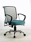 56C02PG辦公椅