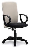 HB02TG辦公椅