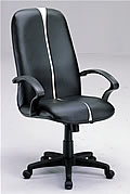 WB01辦公椅