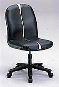 WB03辦公椅