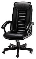 辦公椅(爵士椅)