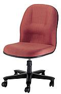 辦公椅(統一椅 小)