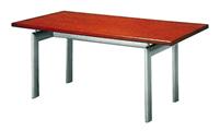 典藏會議桌