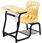 環保課桌椅