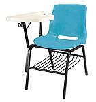 PP課桌椅