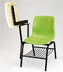 FRP106A課桌椅