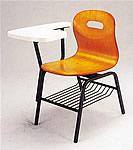 106H課桌椅