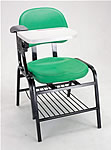 PE105D課桌椅