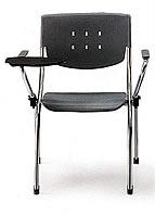 冠軍課桌椅(烤漆)