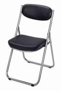 大同皮合椅