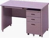 AT120辦公桌三件組