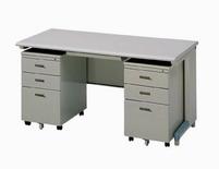 AH150辦公桌四件組