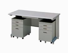 AH140辦公桌四件組