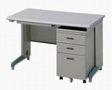 AH120辦公桌三件組