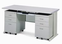 CD150辦公桌四件組(鍵)