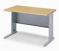 CL160辦公桌