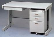 OA125辦公桌三件組