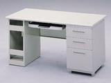 電腦辦公桌