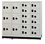 6018A 置物櫃