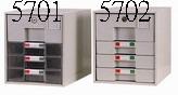 A4-105NBI文件櫃