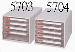 B4-205B文件櫃