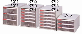 A4-406文件櫃