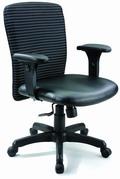 辦公椅 調整扶手 HE02