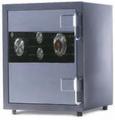 單門型保險箱 #VS107