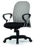 辦公椅 網背 #325