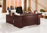 高泉辦公桌