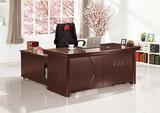 川布辦公桌